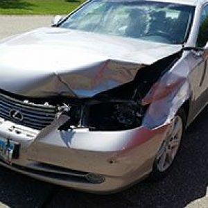 front end before-car-repair